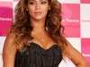 beyonce-special-meet-and-greet-with-beyonce-event-in-tokyo-15