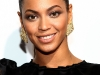 beyonce-knowles-cadillac-records-premiere-in-los-angeles-02