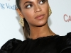 beyonce-knowles-cadillac-records-premiere-in-los-angeles-14