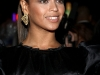 beyonce-knowles-cadillac-records-premiere-in-los-angeles-15