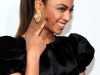 beyonce-knowles-cadillac-records-premiere-in-los-angeles-16