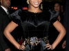 beyonce-knowles-cadillac-records-premiere-in-los-angeles-17