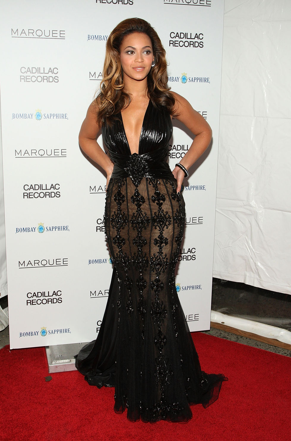 beyonce-knowles-cadillac-records-premiere-in-new-york-city-01