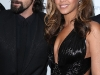 beyonce-knowles-cadillac-records-premiere-in-new-york-city-04