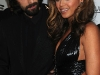 beyonce-knowles-cadillac-records-premiere-in-new-york-city-09
