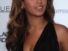 beyonce-knowles-cadillac-records-premiere-in-new-york-city-10