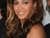 beyonce-knowles-cadillac-records-premiere-in-new-york-city-12