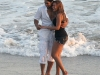 beyonce-knowles-candids-on-the-set-of-music-video-in-malibu-2-03