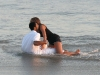 beyonce-knowles-candids-on-the-set-of-music-video-in-malibu-2-05