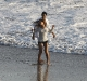 beyonce-knowles-candids-on-the-set-of-music-video-in-malibu-2-07
