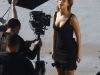 beyonce-knowles-candids-on-the-set-of-music-video-in-malibu-2-09
