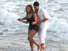 beyonce-knowles-candids-on-the-set-of-music-video-in-malibu-2-10