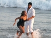 beyonce-knowles-candids-on-the-set-of-music-video-in-malibu-2-14