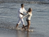beyonce-knowles-candids-on-the-set-of-music-video-in-malibu-2-15