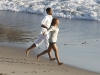 beyonce-knowles-candids-on-the-set-of-music-video-in-malibu-2-18