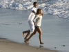 beyonce-knowles-candids-on-the-set-of-music-video-in-malibu-2-20