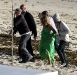 beyonce-knowles-candids-on-the-set-of-music-video-in-malibu-02