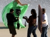 beyonce-knowles-candids-on-the-set-of-music-video-in-malibu-09