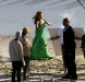 beyonce-knowles-candids-on-the-set-of-music-video-in-malibu-13