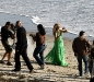 beyonce-knowles-candids-on-the-set-of-music-video-in-malibu-14