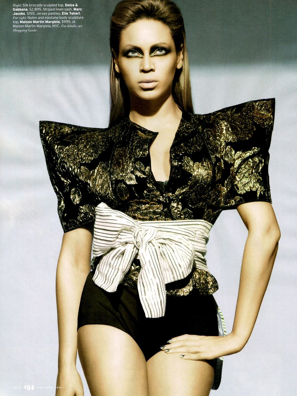 beyonce-knowles-elle-magazine-january-2009-01