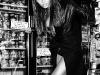 beyonce-knowles-giant-magazine-photoshoot-04
