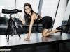beyonce-knowles-giant-magazine-photoshoot-06