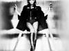 beyonce-knowles-giant-magazine-photoshoot-07