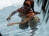 beyonce-knowles-in-bikini-in-a-pool-at-a-miami-beach-hotel-01