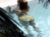 beyonce-knowles-in-bikini-in-a-pool-at-a-miami-beach-hotel-16