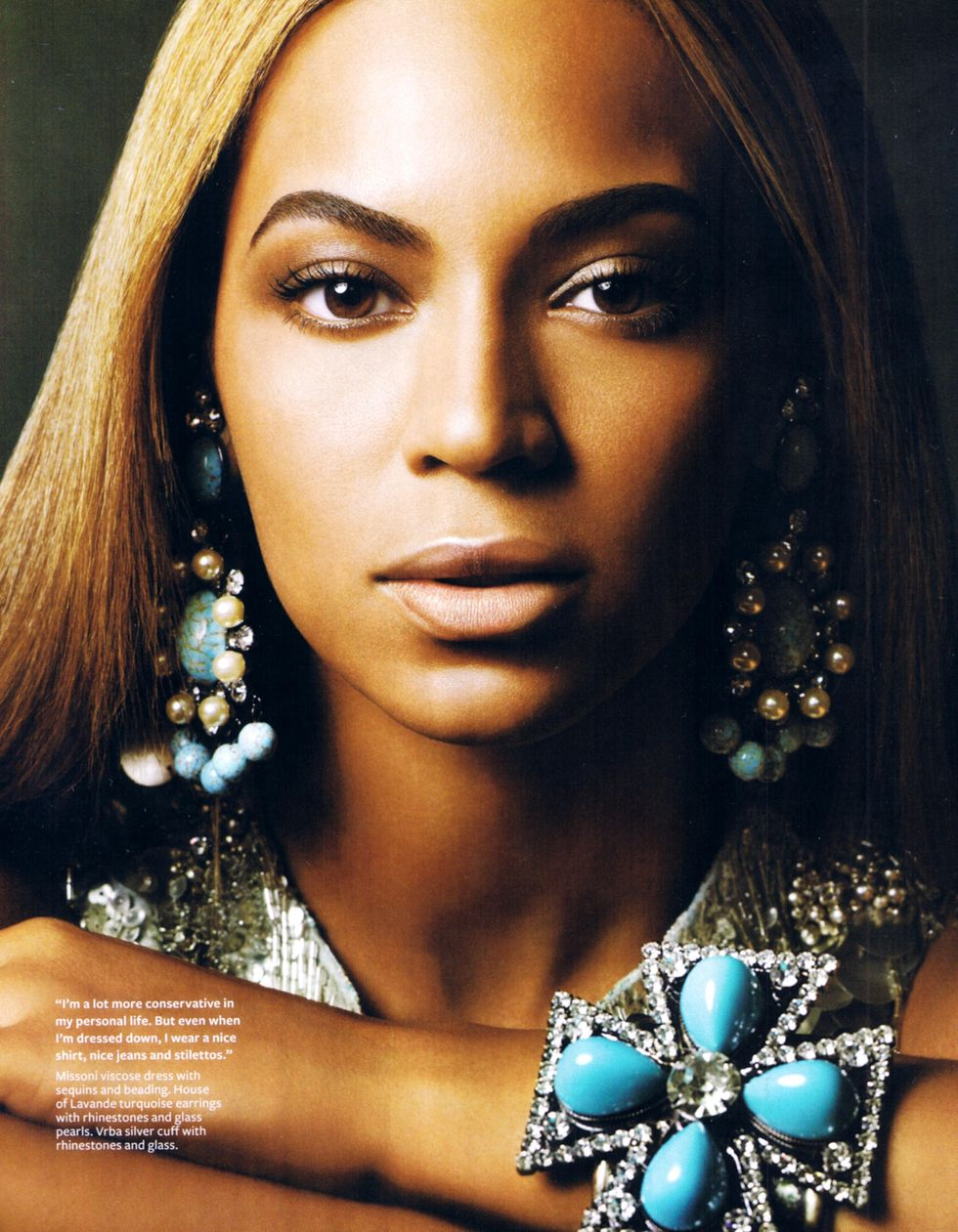 beyonce-knowles-instyle-magazine-november-2008-01