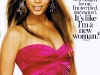 beyonce-knowles-instyle-magazine-november-2008-02