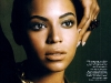 beyonce-knowles-instyle-magazine-november-2008-05