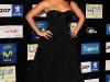 beyonce-knowles-los-40-principales-awards-in-madrid-01