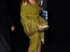 beyonce-knowles-notorious-premiere-in-new-york-city-01