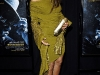 beyonce-knowles-notorious-premiere-in-new-york-city-03