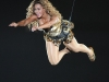 beyonce-knowles-performs-live-in-concert-at-the-arco-arena-02