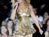 beyonce-knowles-performs-live-in-concert-at-the-arco-arena-03