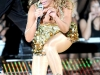 beyonce-knowles-performs-live-in-concert-at-the-arco-arena-05