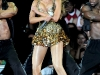 beyonce-knowles-performs-live-in-concert-at-the-arco-arena-06