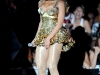 beyonce-knowles-performs-live-in-concert-at-the-arco-arena-07