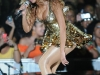 beyonce-knowles-performs-live-in-concert-at-the-arco-arena-08