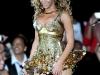 beyonce-knowles-performs-live-in-concert-at-the-arco-arena-09