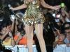 beyonce-knowles-performs-live-in-concert-at-the-arco-arena-10
