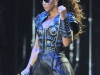beyonce-knowles-performs-live-in-concert-at-the-arco-arena-11