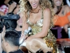 beyonce-knowles-performs-live-in-concert-at-the-arco-arena-13