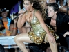 beyonce-knowles-performs-live-in-concert-at-the-arco-arena-14