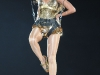 beyonce-knowles-performs-live-in-concert-at-the-arco-arena-15