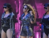beyonce-knowles-performs-live-in-concert-at-the-arco-arena-16