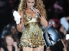 beyonce-knowles-performs-live-in-concert-at-the-arco-arena-18